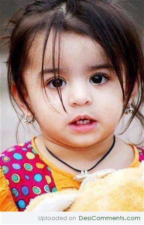 cute jatti wallpaper cute girl desicomments com