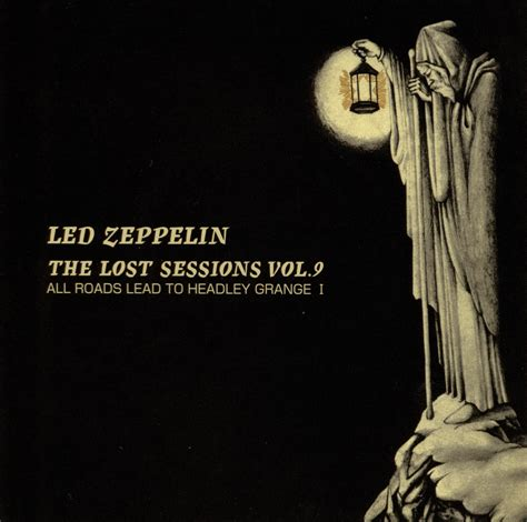 led zeppelin lava l stairway to heaven led zeppelin album k k club 2017