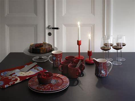 casa e tavola addobbare la casa e la tavola per le feste cose di casa
