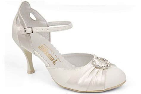 Handmade Shoes Cape Town - bridal wedding dresses cape town pink book sa