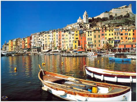 la spezia top world travel destinations la spezia italy