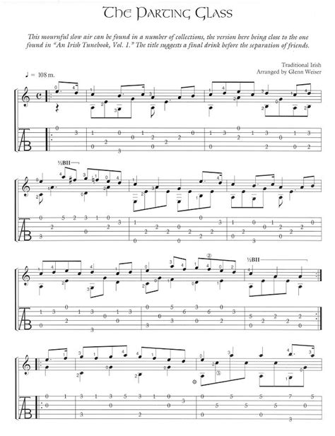 fingerstyle tutorial hello 17 best images about partitions on pinterest free piano