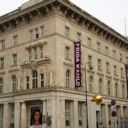 bank austria wien 1100 bank austria kunstforum museums vienna wien austria