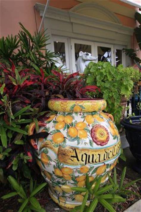 carolina ceramics tuscany 72 best images about quimper provencal portuguese and