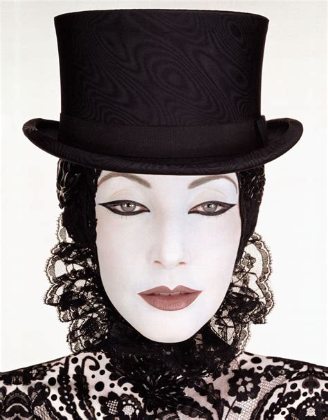 best serge lutens 161 best serge lutens photography images on
