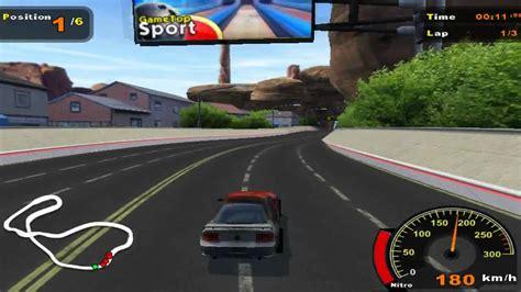 download mod game balapan download game balapan mobil liar untuk pc extreme racers