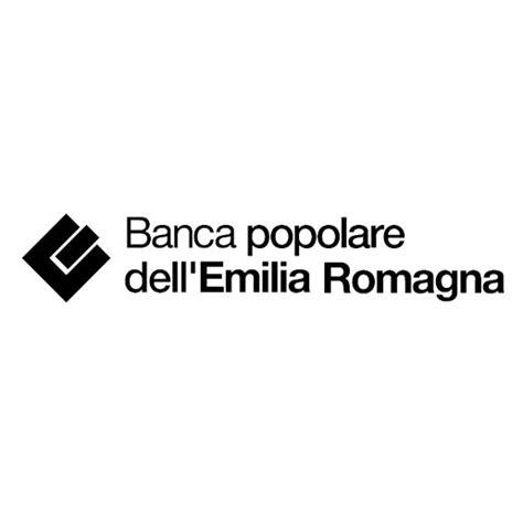 Banca Popolare Emilia Romagna Quotazione by Banca Popolare Dell Emilia Romagna Bpe Quotazione E