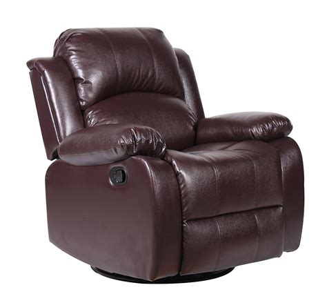 Swivel Recliner Chairs For Living Room Design Ideas Swivel Rocker Chairs For Living Room Home Furniture Design