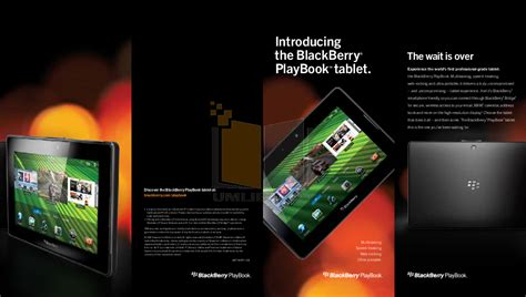 free pdf for blackberry playbook 64gb tablet manual