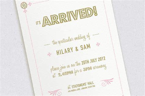 wedding attire dress code wording lovely wedding invitation wording dress attire wedding