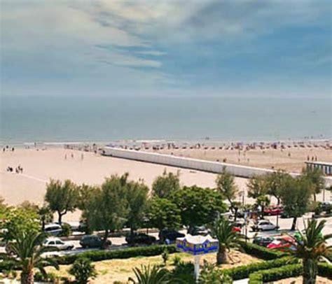 la terrazza barletta itaca hotel a due passi dal mare foto di hotel itaca