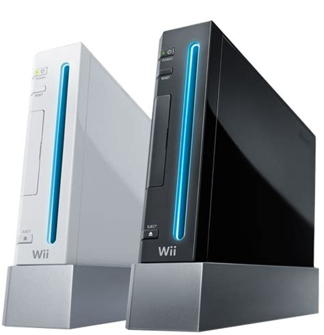 consol wii nintendo s wii 2 what are they up to now