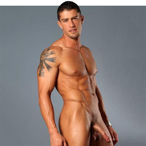 Cody Cummings We Love Nudes