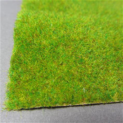 Model Grass Mats by Grass Mats