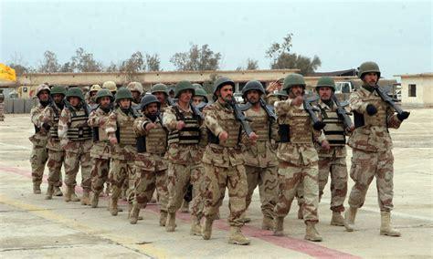 3in1 Arabic Overall iraq army fallujah 1000 215 600