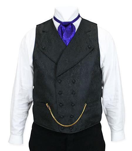 Kendal Vest kendall vest black