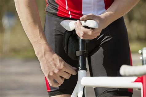 adjusting bike seat how to find the most comfortable bike seat in the world