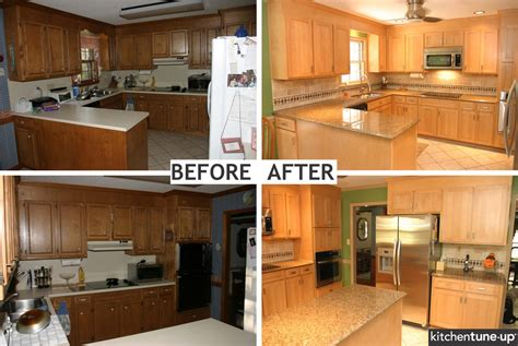 ideas for remodeling a kitchen 35 ideas about small kitchen remodeling theydesign net