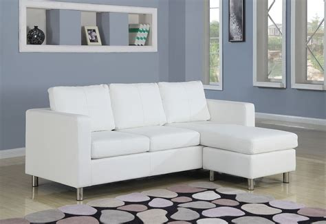 cool small couches cool small sofas the best cool small sofas thesofa