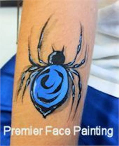 henna tattoo louisville ky 17 best images about paint insects spiders bugs