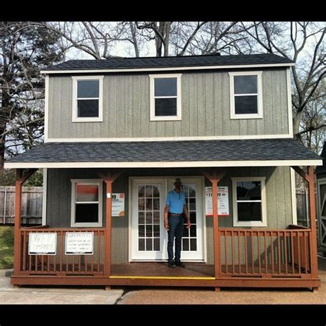 tiny house pricing office tiny home granny pod home depot s new day shed