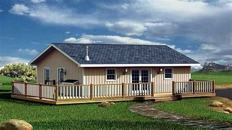 Vacation Cabin Plans by Vacation Cabin House Plan Log Cabin Shed Plans Vacation
