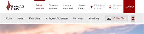 psk sofa banking psk sofa banking anmeldung hausidee