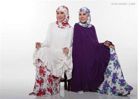 Sale Mukena Ponco mukena cantik baju muslim terbaru abiti moslem style
