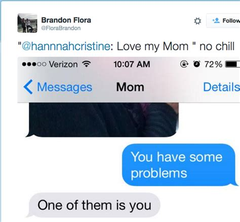 21 people who have a on social media who no chill wow gallery