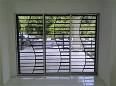 home gallery grill design best ideas about grill gate grill door and modern windows