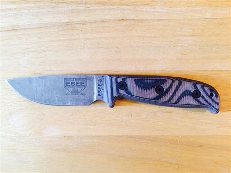 esee g10 scales g10 scales for esee 3