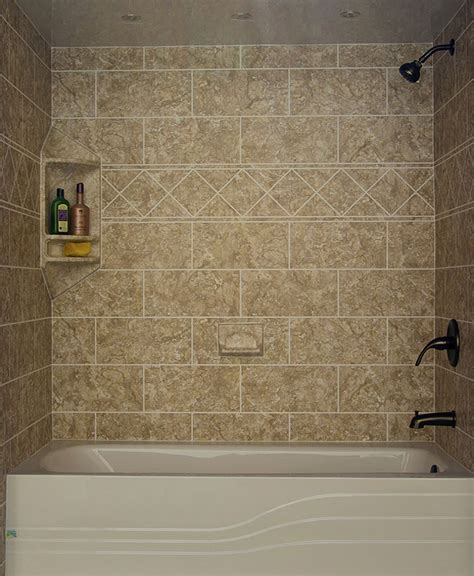 bathtub commercial bathtub surround options home design ideas and pictures