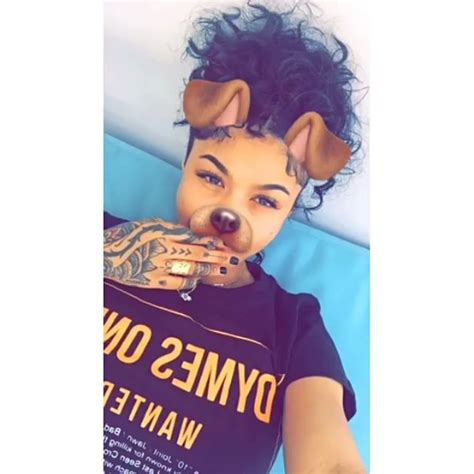 migos best instagram captions 1000 images about india love on pinterest india