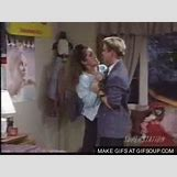 Jessie Spano Saved By The Bell Im So Excited | 320 x 240 animatedgif 4774kB