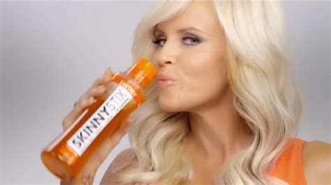zantrex commercial actress zantrex skinnystix tv spot love my skinnystix featuring
