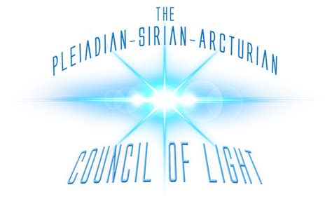 the new sirian revelations galactic prophecies for the ascending human collective books about pleiadian sirian arcturian council of light