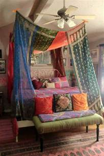 Diy Bed Canopy 20 magical diy bed canopy ideas will make you sleep romantic