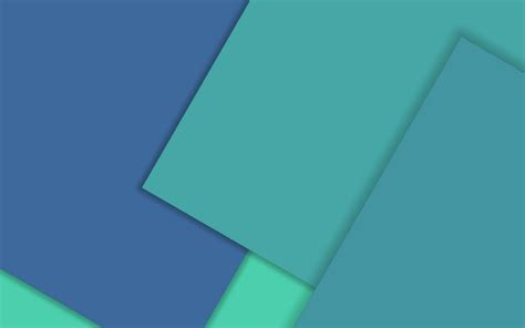 material design 20 google material design hd wallpapers vigorous art