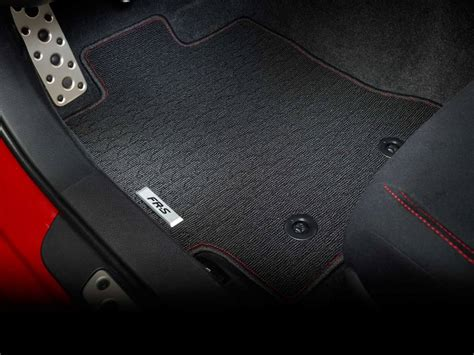 Car Floor Types by Design Floor Mats For Cars Flooring Ideas And Inspiration