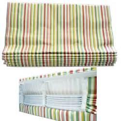 Rowley Upholstery Supplies Rowleydiy How To Make A Flat Roman Shade