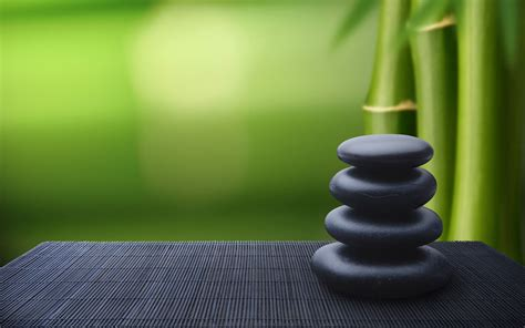 google images zen zen full hd wallpaper and background image 3000x1875