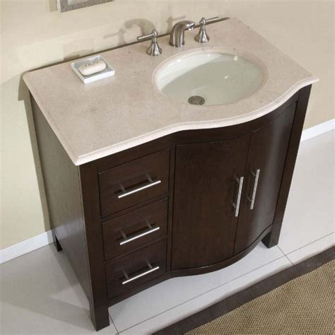 Home Depot Bathroom Sink Vanity Home Depot Bathroom Vanities And Sinks For Home With Brown Home Depot Sink Vanity In Vanity