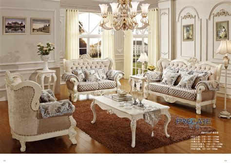 Living Room Furniture Styles European Style Sofa European Style Sofa Bed And 863 China Thesofa