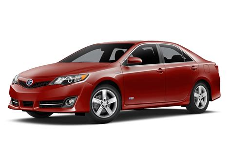 Difference Between Toyota Camry Hybrid Le And Xle Difference Between 2015 Le And Xle Camry Autos Post