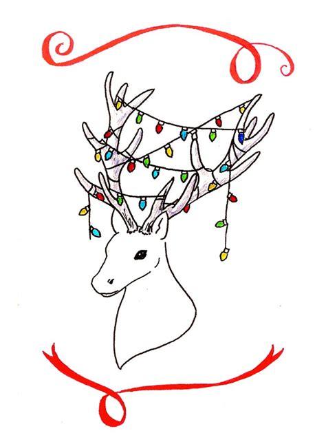 best 25 christmas drawing ideas on pinterest christmas doodles winter drawings and christmas