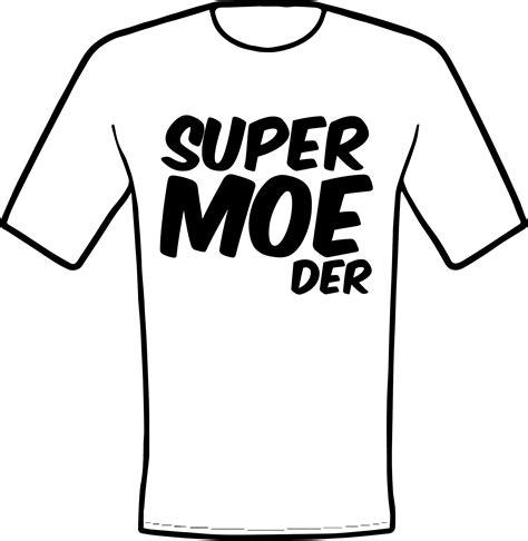 Teks T Shirt t shirt met jouw eigen ontwerp tekst ontwerpstudio westland