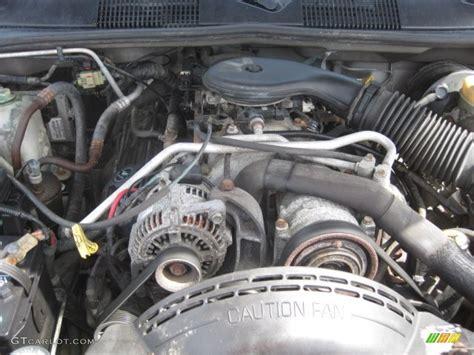 2 5 liter jeep engine 2 5 liter jeep engine 28 images 2000 jeep wrangler se