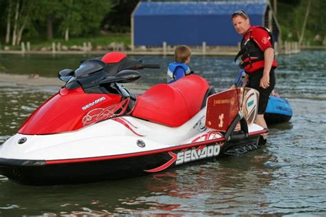 2005 sea doo boat lineup introducing the 09 sea doo lineup of watercraft and sports
