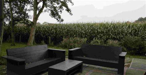 whirlpool im garten 229 tuin ostfrieslandvakantievilla nl