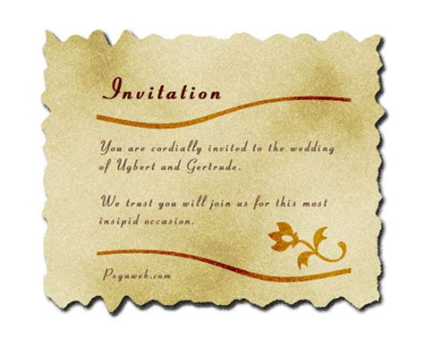 create wedding invitation card using photoshop best basic photoshop tutorials for start your learning